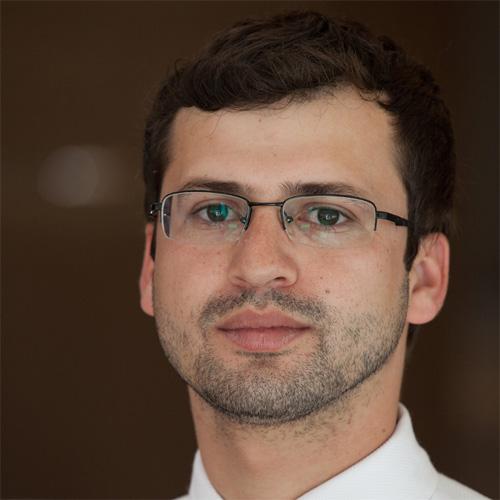Adam Paulo Dias da Silva