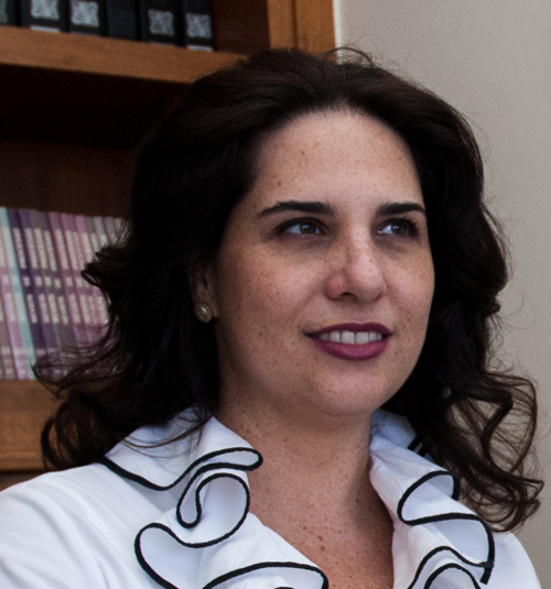 Carolina Quinelato da Costa