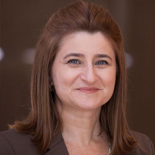 Sibely de Oliveira Lazari