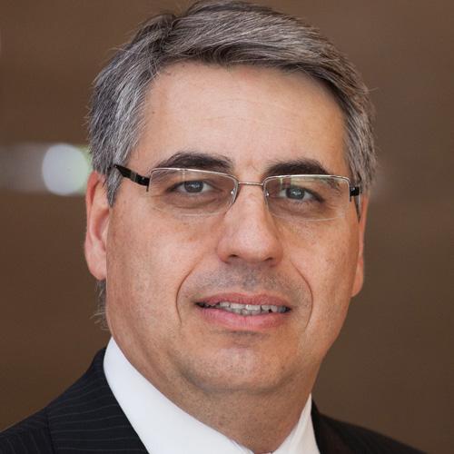Eduardo Luiz Correia