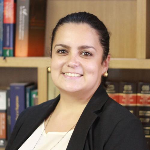 Kelly Fabiana de Castro
