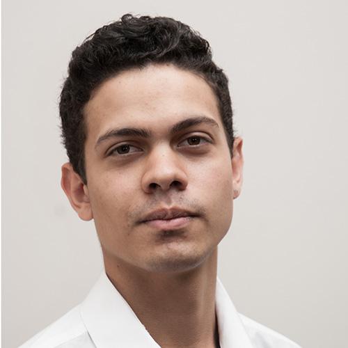 Gustavo Henrique Oliveira da Silva